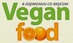 http://vegan-food.ru